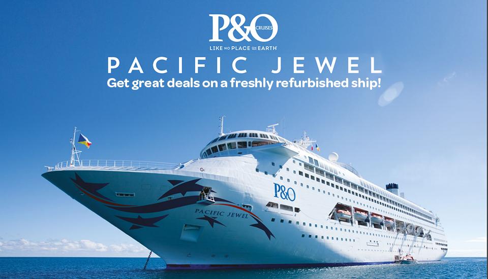 Cruise Ship Travel Insurance Nz