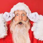 Christmas-krakenimages-liT5AlTmC8I-unsplash