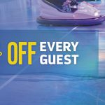 Royal Caribbean Bumper Cruise Sale